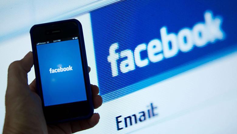 Decizie istorică luată de Germania: ce le-au ordonat autoritățile celor de la Facebook. Reacția companiei
