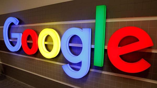 Ce aplicaţii şi servicii Google dispar în 2020