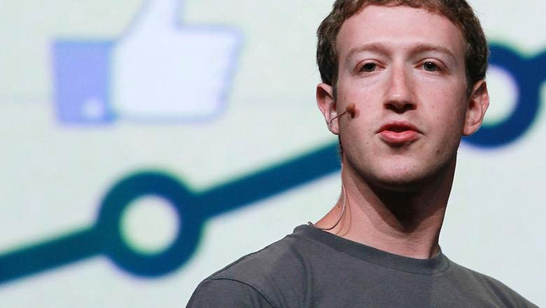 Cum vede Mark Zuckerberg lumea în 2030: Cu ce vor fi înlocuite telefoanele mobile