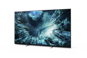 Televizoare 8K în 2020 | FOTO : www.giz.ro