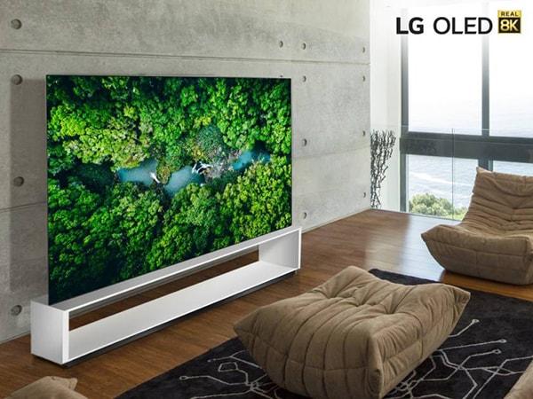 Televizoare 8K în 2020: ce sunt, ce utilitate au și ce modele oferă Sony, LG sau Samsung