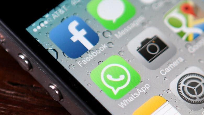 WhatsApp anunță noi modificări. Ce funcții vor fi implementate