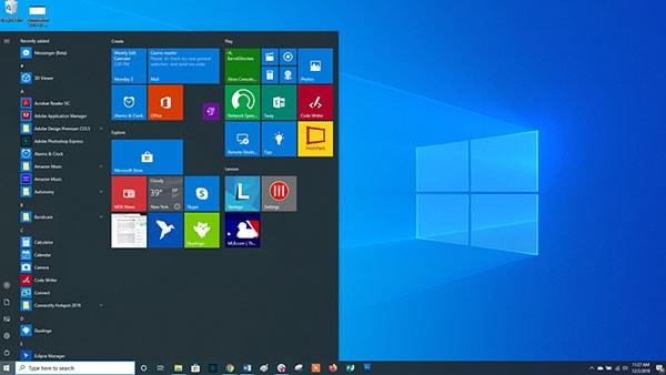 Windows 10 se pregătește de o actualizare importantă: cât de gravă este vulnerabilitatea NSA