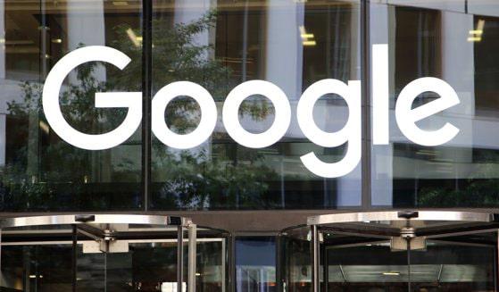 Angajaţii Google îşi lansează propriul sindicat din istoria companiei, efort ce poate inspira mişcări similare în Silicon Valley