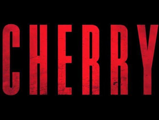 Apple TV+ lansează filmul Cherry, cu Tom Holland în rolul principal