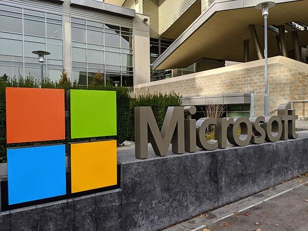 Microsoft a dezvoltat un nou tool care depistează deepfake-ul