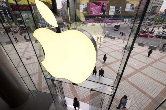 Noile procesoare Apple arată că trecerea la ARM a fost inspirată