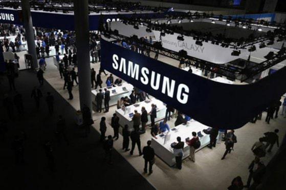 """Samsung estimează o creştere de aproape 26% a profiturilor: """"Cererea pentru 5G, IoT şi smartphone-uri performante a început să explodeze"""""""