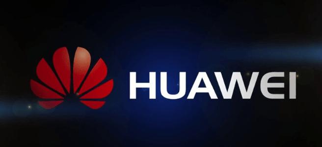Huawei nu are loc la Bruxelles. Ce companie va construi rețelele 5G