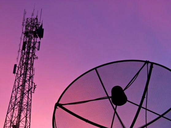 ANCOM a efectuat anul trecut 3.500 de controale pe piaţa de comunicaţii, servicii poştale şi radio
