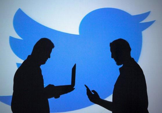 Accesul pe platforma Twitter, îngreunat din cauza unor probleme tehnice