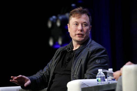 Maşinile Tesla pot fi cumpărate acum şi cu Bitcoin. Anunţul lui Elon Musk
