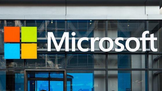 Microsoft acuză China de atacuri cibernetice