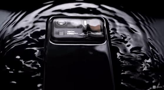 Xiaomi Mi 11 Ultra, noul rege al telefoanelor