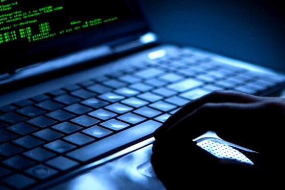 Bitdefender: Numărul atacurilor ransomware a crescut de aproape şase ori în pandemie