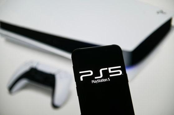 Cel mai mare şi aşteptat update PS5. Noile funcţii disponibile pe PlayStation 5