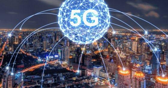 Cercetătorii de la o universitate din SUA au transformat reţelele 5G în surse de energie