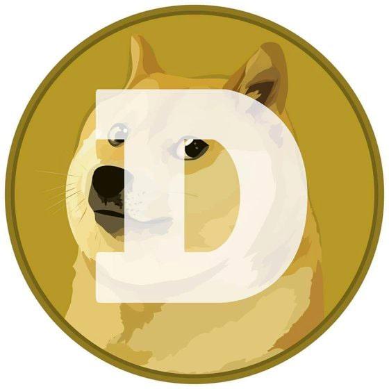 """DogeCoin, """"moneda-meme"""", a atins 11,5 cenţi. Fanii criptomonedei sunt în extaz"""