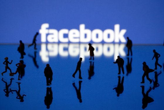 Datele a jumătate de miliard de utilizatori, expuse online. Facebook nu va notifica persoanele afectate de scurgerea masivă de informaţii