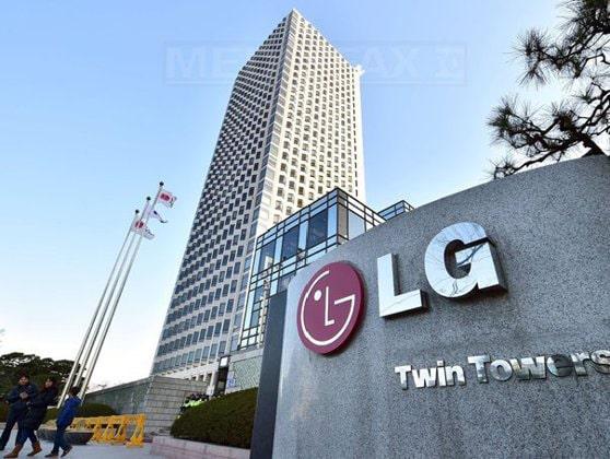 LG confirmă că renunţă la afacerea cu smartphone-uri. Ce se va întâmpla cu telefoanele existente