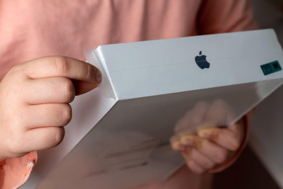 Prima lansare Apple din 2021. Noile produse cu care s-ar putea lăuda gigantul Tech