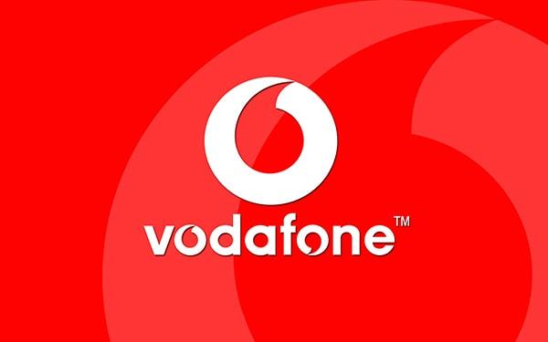 Vodafone colaborează cu Ericsson pentru a implementa cea mai mare reţea comercială 5G europeană