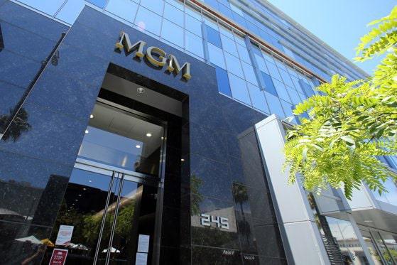 Amazon a cumpărat studiourile MGM, a doua cea mai importantă achiziţie a companiei. Ce sumă a plătit