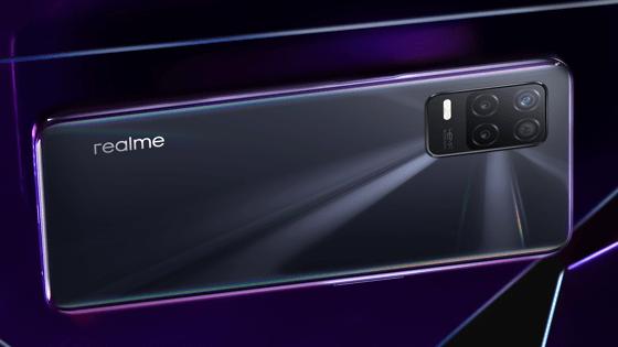 Realme aduce tehnologia 5G în buzunarul consumatorului din zona de buget