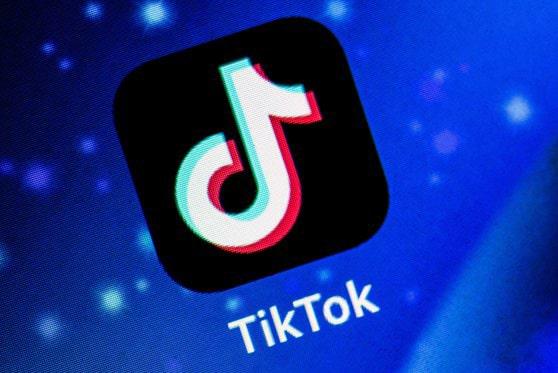 Cât valorează aplicaţia chinezească TikTok