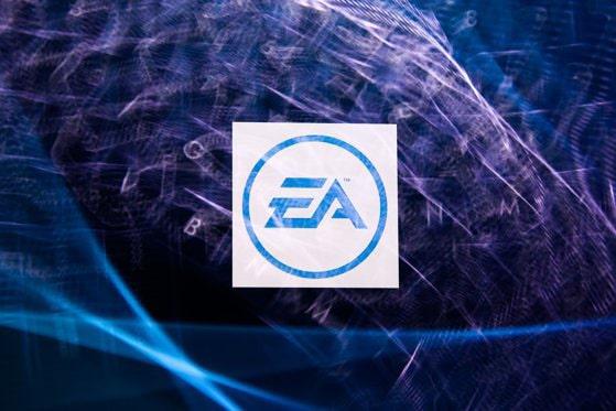 Hackerii au pătruns în sistemele Electronic Arts