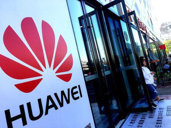 Huawei, în moarte clinică. Gigantul chinez nu mai lansează smartphone-uri şi îşi pierde poziţia pe piaţa echipamentelor