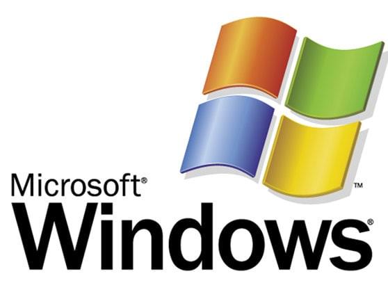 Windows 11 va fi lansat în curând. Iată cum arată noul sistem de operare