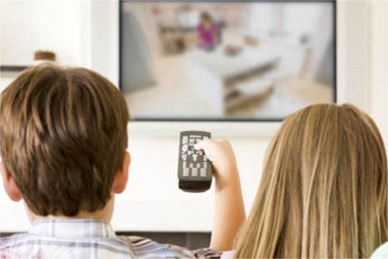 O aplicaţie pentru Smart TV va fi disponibilă din 19 iulie, pe aria Bucureşti-Ilfov. Care sunt avantajele noii tehnologii