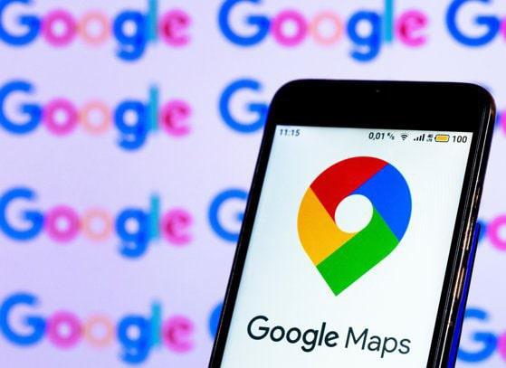 """Google Maps este acuzat că direcţionează turiştii pe trasee """"extrem de periculoase"""""""