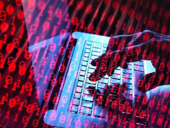 Câţi bani au făcut şi cum acţionează hackerii care lansează atacuri de tip Ransomware