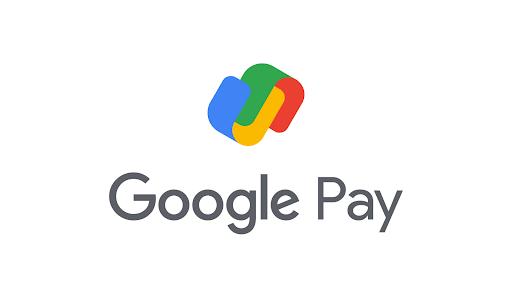 Aplicaţia Google Pay se lansează în România