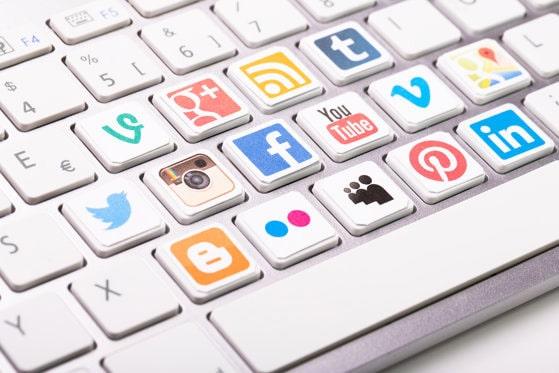 Cea mai descărcată aplicaţie în 2020 a depăşit Facebook. Cine ocupă primele cinci locuri