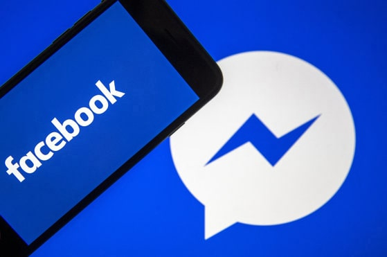Facebook Messenger va cripta apelurile vocale şi video. Opţiunea urmează să fie implementată şi la Instagram