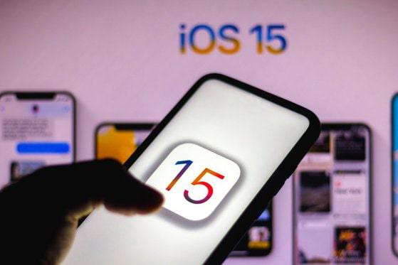 Schimbare majoră la Apple. Ce modificări de soft a efectuat gigantul tech